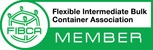 FIBCA Member - Flexible Intermediate Bulk Container Association